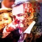 Los pasos de Alberto Fernández para sacar a Argentina de la crisis