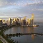Panamá coloca en manos del BID el manejo de su crisis turística