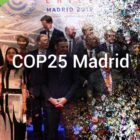 #VainaVerdeVTEl fracaso de la cumbre COP25