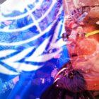 ONU confirma violaciones a los DDHH en Bolivia