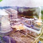 """#VainaVerdeVT Japón promete dejar """"dependencia"""" del carbón"""