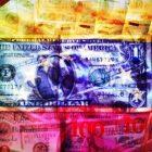 Venezolanos indefensos ante dolarización de facto