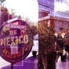 Derecha boliviana llega a lo insospechado contra México