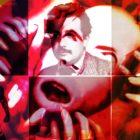 7 personajes exitosos que padecieron trastornos psicológicos