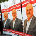 Arabia Saudita sentencia a muerte a varios acusados por caso Khashoggi