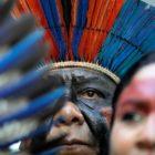 Otro indígena brasileño pierde la vida en extrañas circunstancias