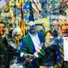 Presos independentistas catalanes tendrían segundo grado penitenciario