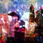 Gobierno colombiano incapaz de frenar asesinato de líderes sociales