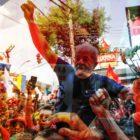 Otro paso más para libertad de Lula