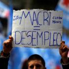 Alberto Fernández pretende frenar la ola de despidos macrista
