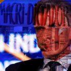 """#VTendencias Macri se despide con la frase ambigua """"nuestro país es muy diferente al de 2015"""""""
