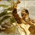 #VTalpasado La Masacre de las Bananeras: una noche trágica para la clase obrera