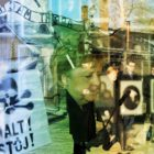 Merkel visita Auschwitz para frenar antisemitismo alemán