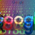 Nueva investigación contra Google por monopolio