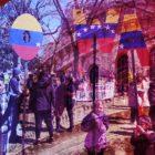 Congreso de EE.UU. renuncia a la intervención militar en Venezuela