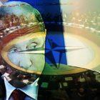 Los peligros que Rusia ve en preparativos de la OTAN