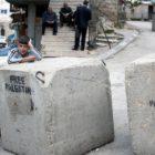 Israel continúa exterminando y avasallando la identidad palestina