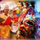 Conoce las manifestaciones latinas declaradas Patrimonio Cultural de la Humanidad