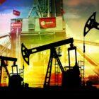 Venezuela aspira volver a una producción petrolera histórica en 2020