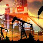 Remonta la producción petrolera en Venezuela
