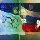 7 datos sobre la suspensión de Rusia de las esferas deportivas