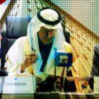 OPEP + Rusia recortarán producción de crudo en 2020
