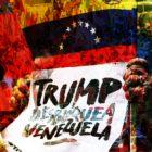 Buscan extender otro año sanciones contra Venezuela