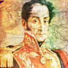 7 versiones de Bolívar en la cultura pop