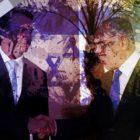 Acercamiento Brasil-Israel confirma lazos políticos entre evangélicos y sionistas