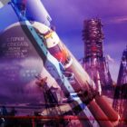 Lo que se sabe sobre el sistema espacial de alerta temprana ruso