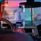 #VTendencias Cámaras de tránsito ya detectan uso ilegal de teléfonos al conducir