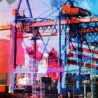 7 datos sobre el TLC entre México, EE. UU. y Canadá