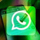 El truco que recupera tus mensajes perdidos de WhastsApp