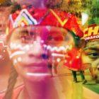 #VTalpasado El lugar que le han dado las élites a los pueblos indígenas