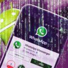 #VTendencias: Estos son los teléfonos que no tendrán WhatsApp en 2020