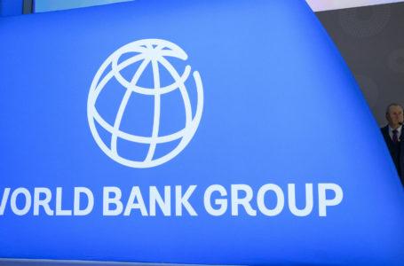 Banco Mundial le da la espalda a China bajo presión de #DonaldTrump / Foto: Cortesía