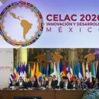 Lo que está en juego en la cumbre CELAC