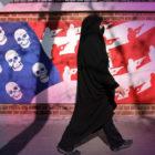 Las consecuencias del conflicto entre EEUU e Irán se hacen sentir
