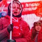 #AnálisisConJota: Por un Feminismo de rosas rojas