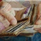 Los venezolanos arrancaron el año con aumento de sueldo y especulación