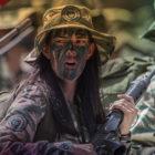 Venezuela prepara nuevos ejercicios militares para febrero