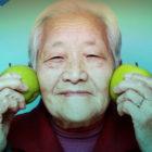Nuevo estudio certifica que la vida sana prolonga 10 años de vida