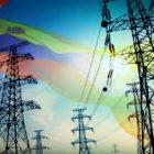 Venezuela emprende acciones para resguardar el sistema eléctrico