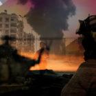 #VTnúmeros: La huella letal de EE.UU. en Medio Oriente