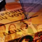 El ABC de las elecciones en Bolivia