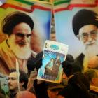 La Revolución Islámica: la piedra en el zapato de los EEUU