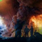 #VainaVerdeVT Cómo afectan los incendios de Australia al mundo