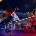 7 casos en los que la política ha tocado el deporte