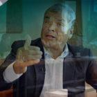 7 datos sobre el juicio que se le sigue a Rafael Correa en Ecuador