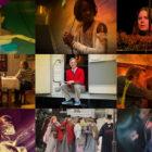 7 películas favoritas para estar entre las nominadas al Óscar